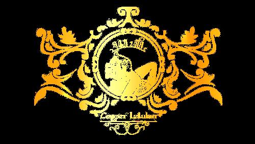 Copper Leluhur